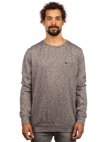 Globe Moonshine Crew Sweater