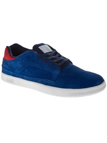 Globe The Delta Skateshoes