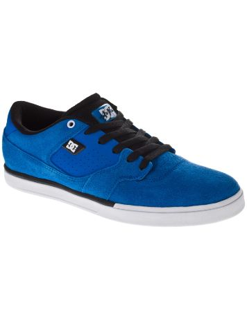 DC Cole Lite Skate Shoes