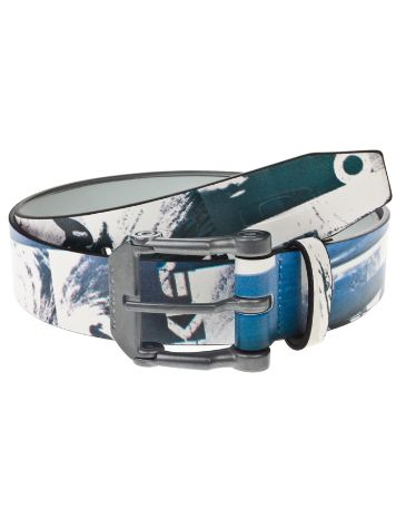 Oakley Graphixxx Belt