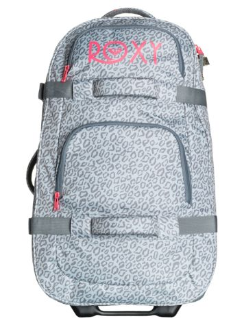 Roxy In The Clouds Travelbag