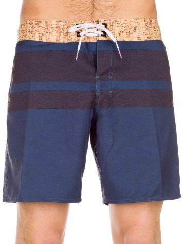 DC Anthem Boardshorts