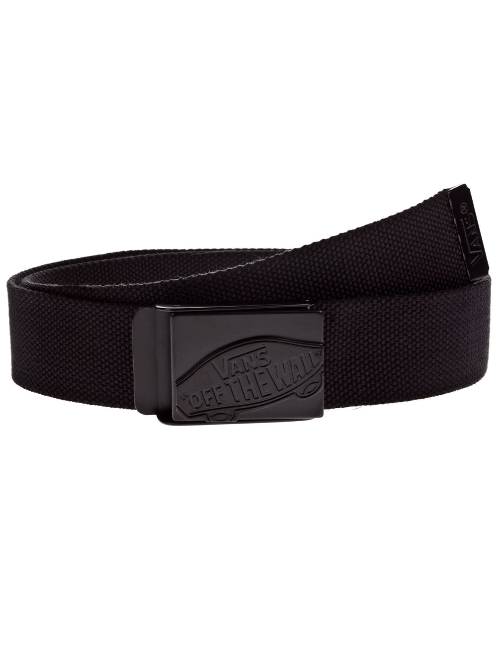 vans-conductor-web-belt