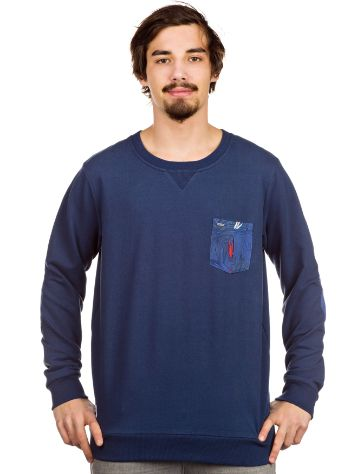 Rip Curl T.T.H Crew Neck Sweater