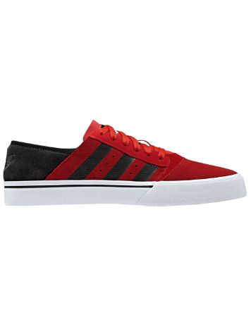 adidas Originals Culver Low Sneakers