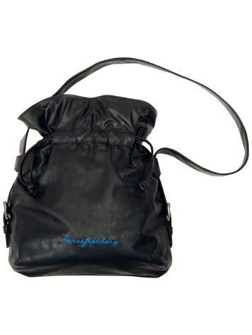 Horsefeathers Floppy Bag