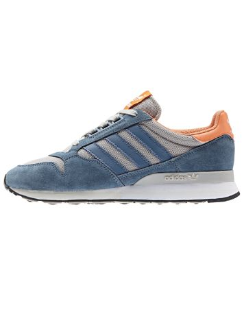 adidas Originals ZX500 Sneakers