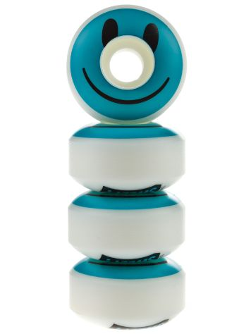 SWEET SKTBS Sweet n Sour 51mm Wheels