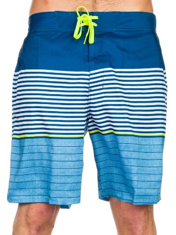 Billabong Trilogy Baggy Boardshorts