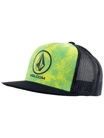 Volcom Mutt Cheese Cap