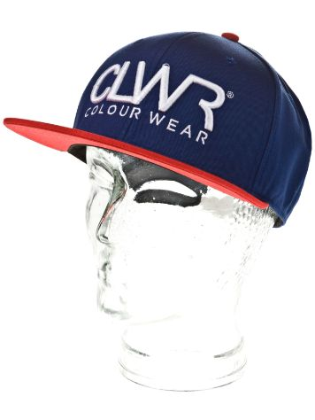 Colour Wear CLWR Cap
