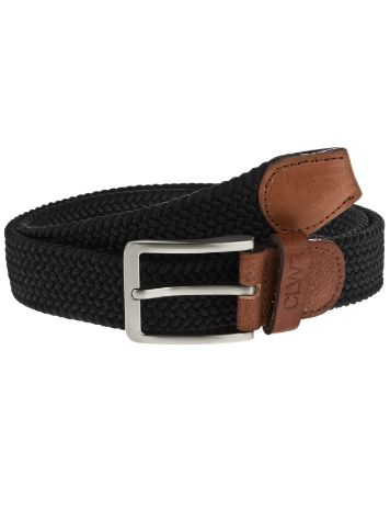 Colour Wear Felx Belt