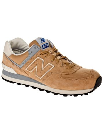 New Balance ML574SRC Sneakers