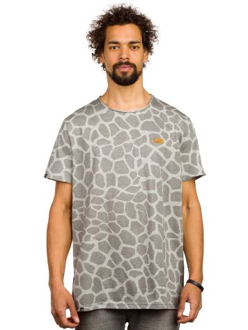 Jart Jungle T-Shirt