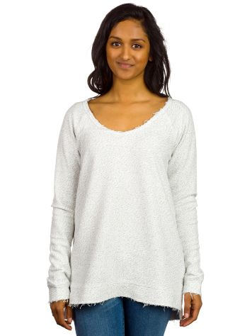 RVCA Lengths Sweater