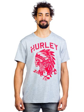 Hurley Native T-Shirt