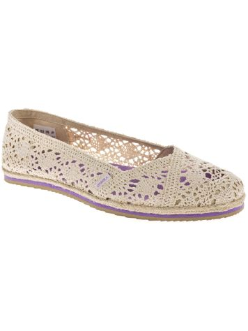 O'Neill Surfette Ballerinas Women