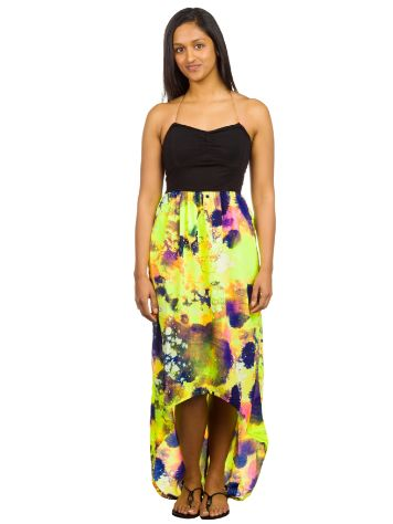 Hurley Salina Dress