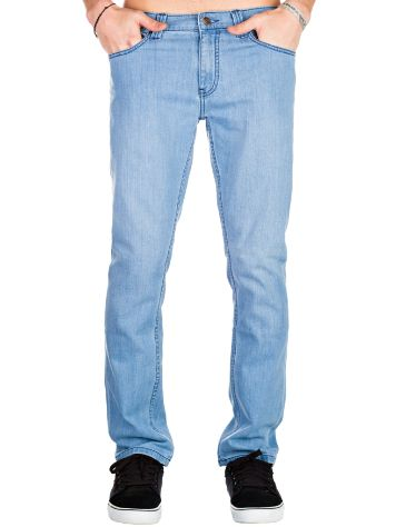 Dickies Louisiana Jeans