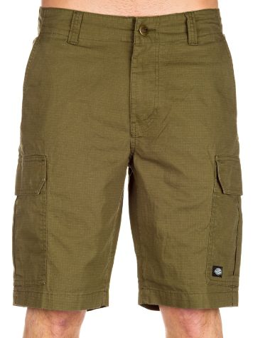 Dickies New York Shorts