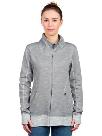 Bench Jackee Track Jacket