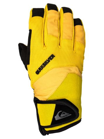 Quiksilver Tips Gloves Boys