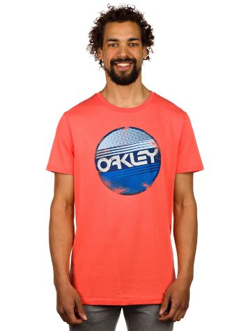 Oakley Factory Circle T-Shirt