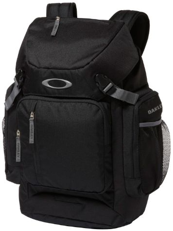 Oakley Oakley Works Backpack 30L