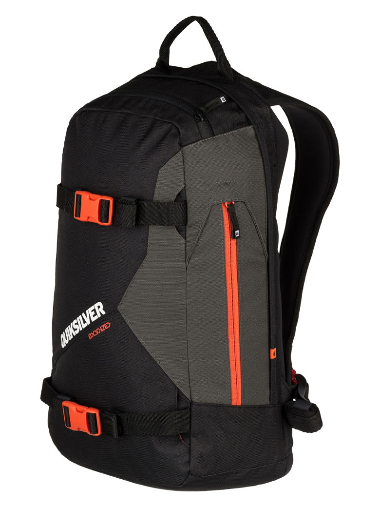 Tourenrucks�cke Quiksilver Oxydized 16 Backpack vergr��ern