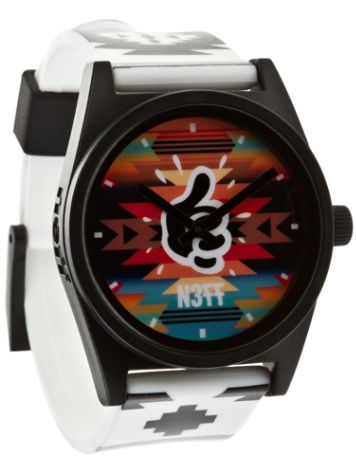 Neff Mac Watch