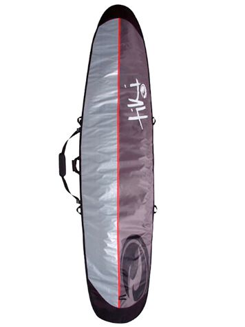 Tiki SUP Boardbag 10.6