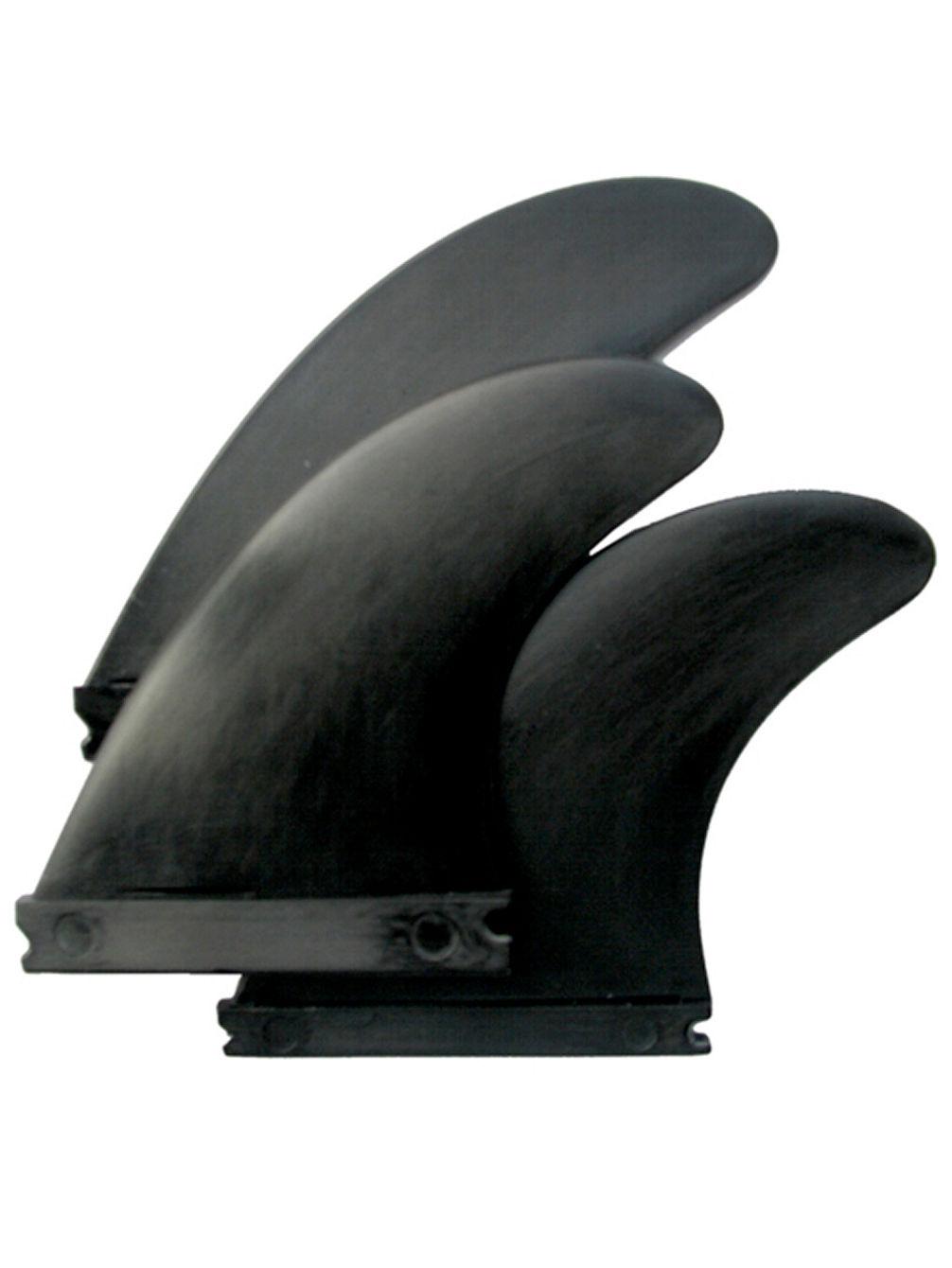torq-surfboard-finne-torq-f6-future-base