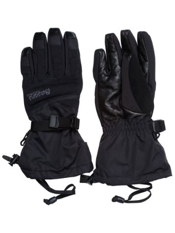Bergans Skare Gloves