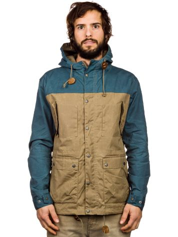 Sitka Out Trip Jacket