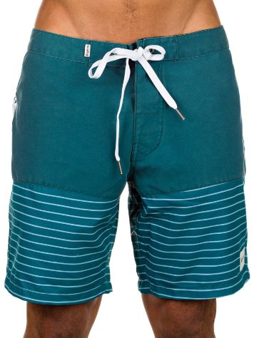 Rhythm Teen Spirit Trunk Boardshorts