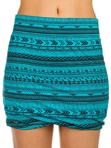 Epic Fein Skirt