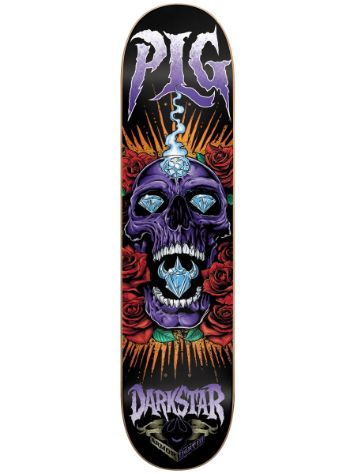 Darkstar Gagnon Entrance Al3 8.1 Deck