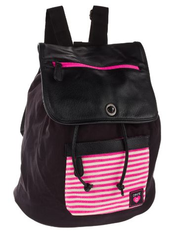 Dakine Dakine x Keep A Breast Sophia 20L Backpack