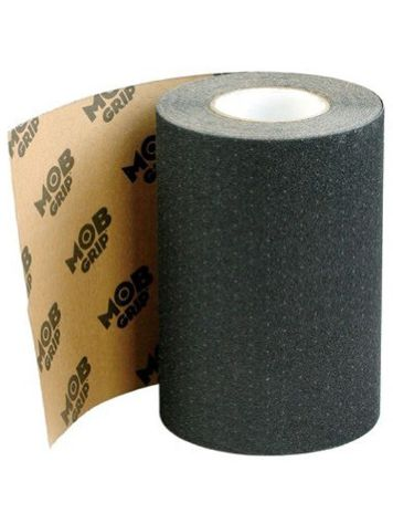 Mob Grip Mob Grip Tape Roll 9""