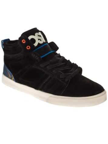 Osiris The Raider Skateshoes