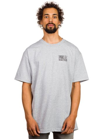JSLV Surplus T-Shirt