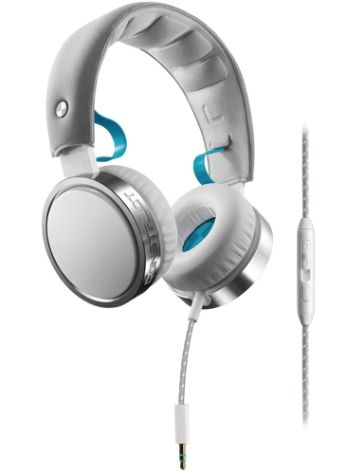 Philips The Construct Headphones
