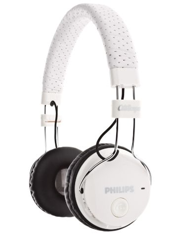 Philips CitiScape Foldie OnEar Bluetooth Headphones