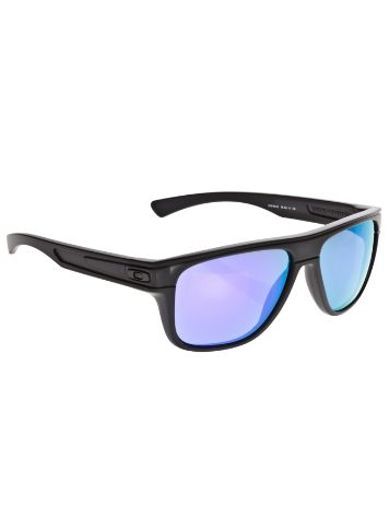 Oakley Breadbox Matte Black Ink