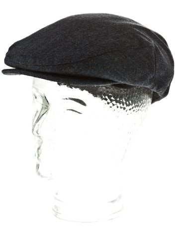 Brixton Hooligan Snap Cap Hat