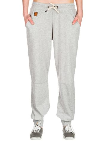 Naketano Iris Light II Jogging Pants