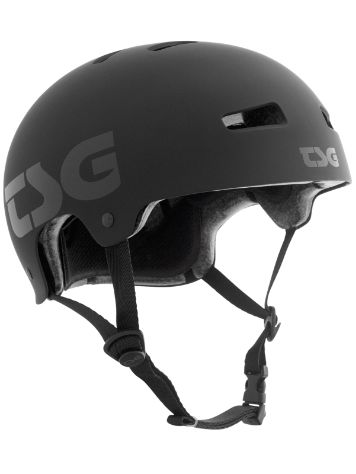 TSG Kraken Graphic Design Helmet