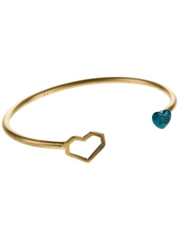 Epic Heartwave Small Cuff