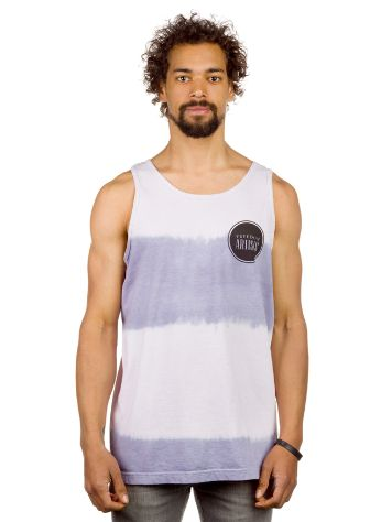 Freedom Artists Cruiser Tank Top