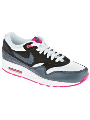 Nike Air Max 1 Essential Sneakers